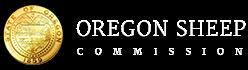 Oregon Sheep Commission