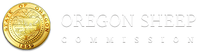 Oregon Sheep Commission